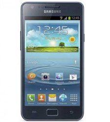 Samsung S2 / i9100