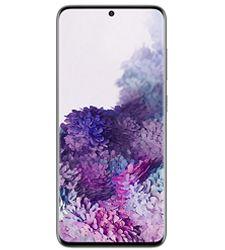 Samsung S20+ / G985