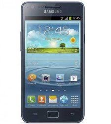 Samsung Galaxy S2 Parts
