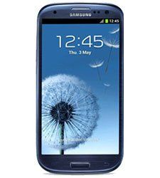 Samsung Galaxy S3 Parts