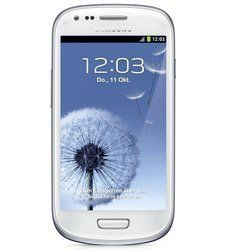 Samsung Galaxy S3 Mini Parts