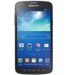 Samsung S4 Active / i9295