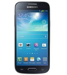 Samsung Galaxy S4 Mini Parts