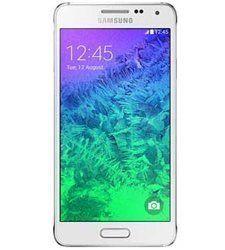 Samsung Alpha / G850