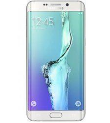 Samsung S6 Edge+ / G928