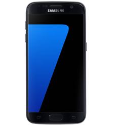 Samsung Galaxy S7 Parts
