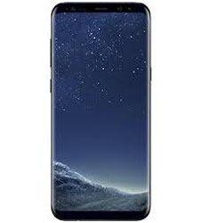 Samsung S8+ / G955