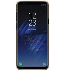 Samsung Galaxy S9 Plus Parts