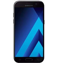 Samsung Galaxy A320 2017 Parts
