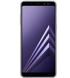 Samsung Galaxy A8 2018 (A530) Parts