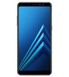 Samsung A8+ 2018 / A730