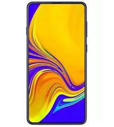Samsung A90 / A9050 (2019)