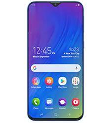 Samsung M30 / M305
