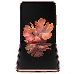 Samsung Z Flip / F700