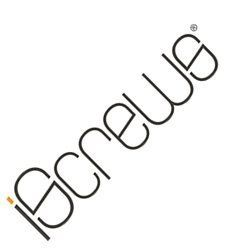 iScrews Series