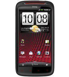 HTC Sensation XE Parts