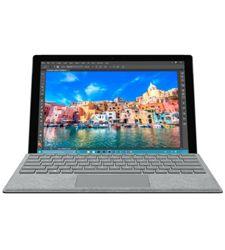 Microsoft Surface Pro 3 Parts