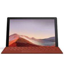 Microsoft Surface Pro 7 Parts