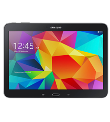 """Samsung Galaxy Tab S 10.5"""""""
