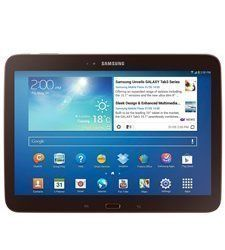 Samsung Galaxy Tab 3 10.1 Parts