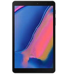 Samsung Galaxy Tab A 8.0 & S-Pen (SMP-205) 2019 Parts