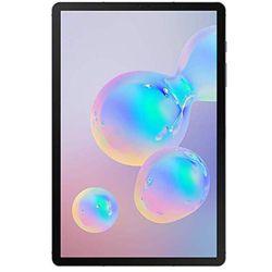 "Samsung Galaxy Tab S6 10.5"" Parts"