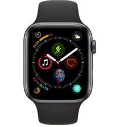 Apple Watch Series 4 44mm Parts