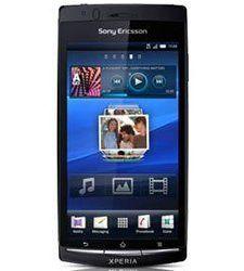 Sony Ericsson Xperia Arc X12 Parts