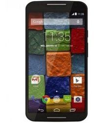 Motorola Moto X 2nd Generation