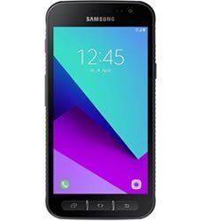 Samsung Xcover 4 / G390