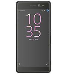 Sony Xperia XA Ultra Parts