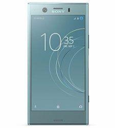 Sony Xperia XZ1 Compact Parts