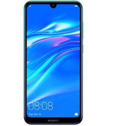 Huawei Y6 Prime 2019 Parts