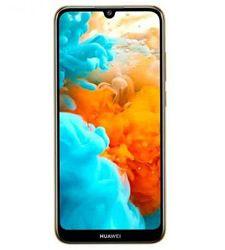 Huawei Y6 Pro 2019 Parts