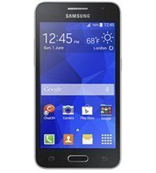 Samsung Young 2 / G130