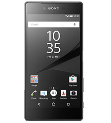 Sony Xperia Z5 Premium Parts