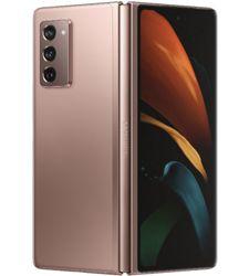 Samsung Z Fold 2 / F916