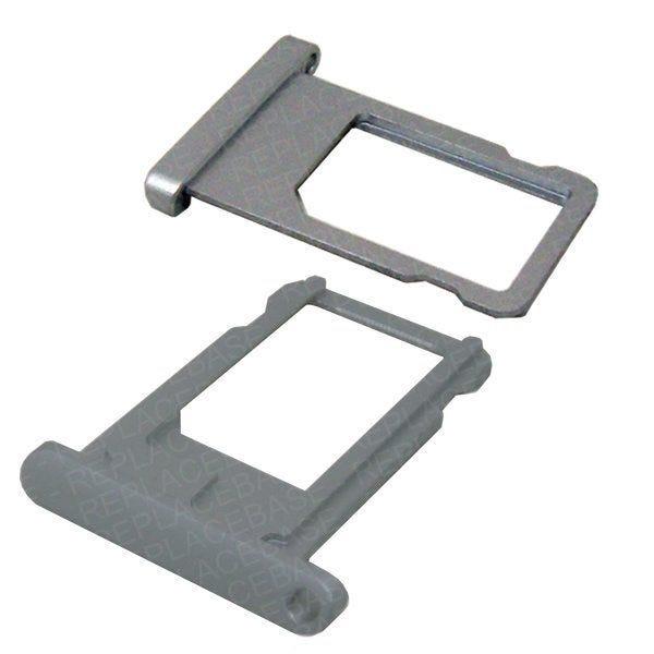Apple iPad Mini replacement metal SIM card holder