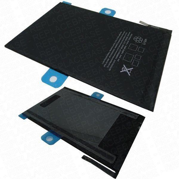 Original 4490mAh battery for the iPad Mini