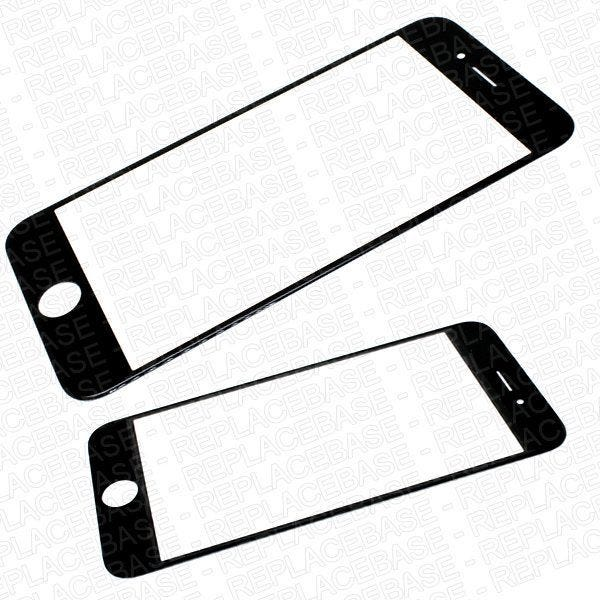 Original replacement glass panel for the iPhone 6 Plus