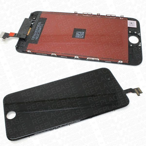Original LCD Assembly for the Apple iPhone 6