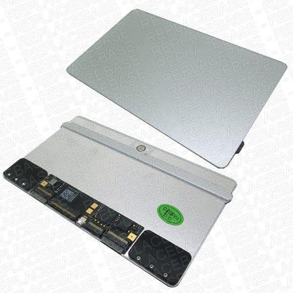 Original Apple Trackpad - Apple Part Number 821-1110