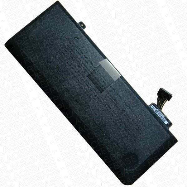 """Original Apple battery to fit A1278 2009, 2010 and 2011 Macbook Pro 13"""""""