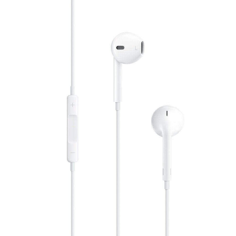 Original Apple replacement earbuds, directly form the retail iPhone box