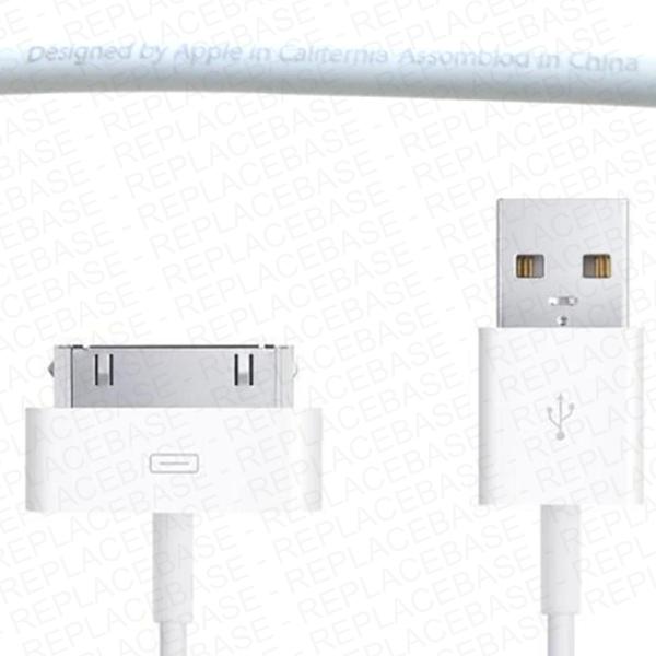 Original Apple USB 2.0 cable