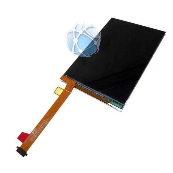 Replacement LCD screen for HTC Desire C