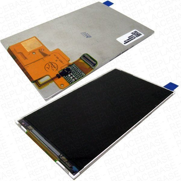 Replacement LCD screen for HTC Desire - P/N: 60H00443