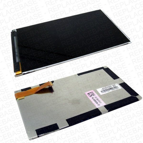 Replacement LCD screen for HTC Desire - P/N: 60H00512