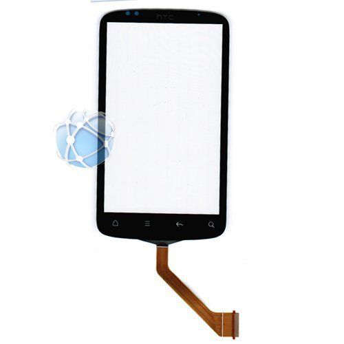 Replacement digitizer / touch screen for HTC Desire S
