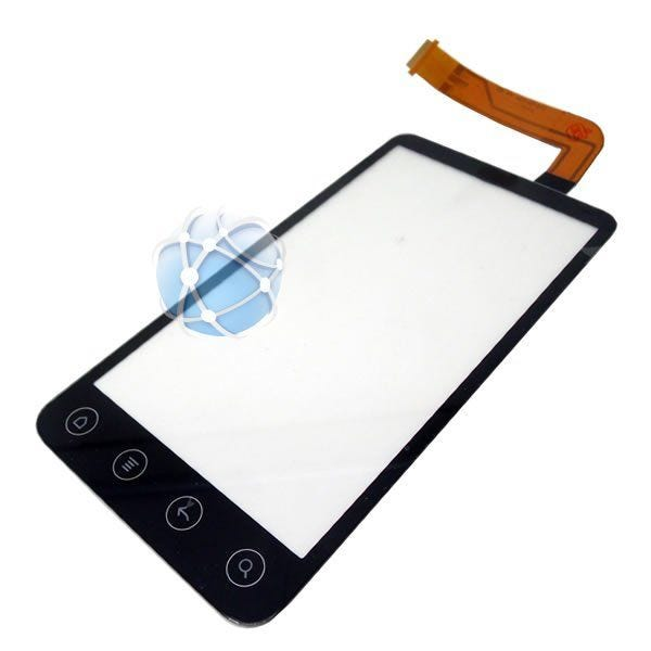 Replacement digitizer / touch screen for HTC Evo 3D